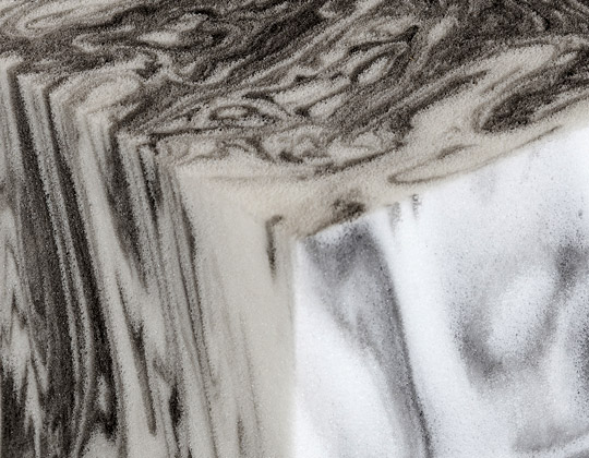 Pantera premium foams